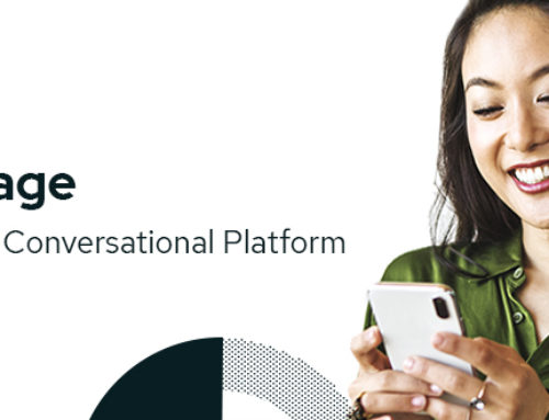 Unveiling innso's Unified Conversational Platform, the Future of CX