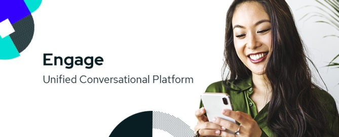 Engage-unified-conversational-platform
