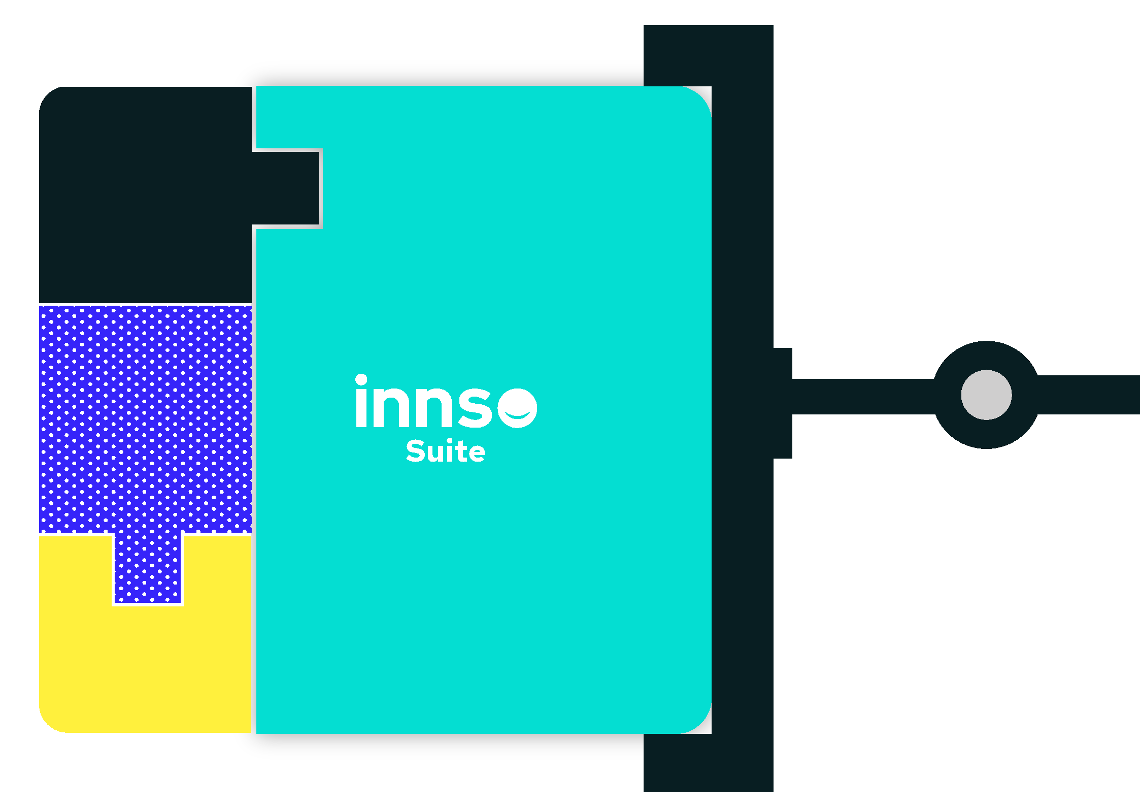 Innso-solution-itself