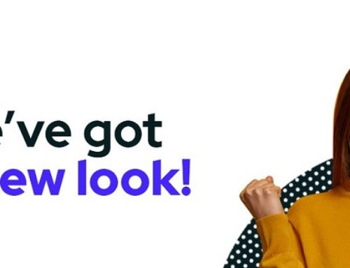 It's always a good time for a makeover, especially now!